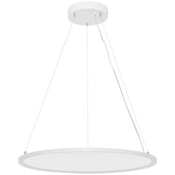 Pendelleuchte Ø 61 cm LED/48W/230V, 4450 lm, 4000K