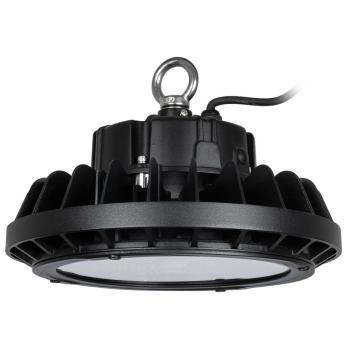 Hallentiefstrahler HIGHBAY LED/150W/5000K, 18000 lm