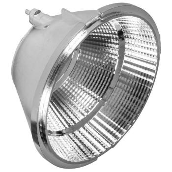 Reflektor 61°, PERFETTO Compact