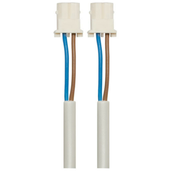 Synchronisationskabel für LED Netzteil