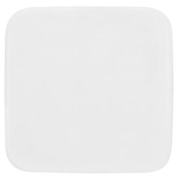 Kopp FreeControl Standard Wippe alpin-weiß, 1-teilig
