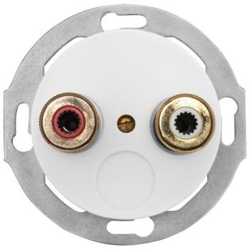 Kombi-Gerät, Lautsprecher, Porzellan, THPG