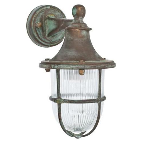 au enleuchten f r haus garten garage oder terasse lampen leuchte seite 20. Black Bedroom Furniture Sets. Home Design Ideas