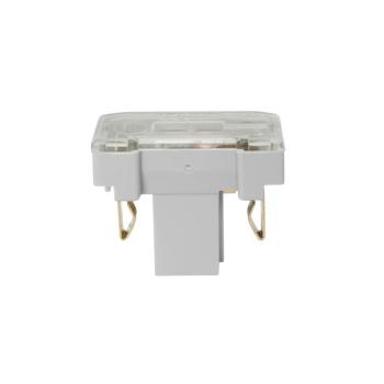 Berker® Glimmlampe für UP Schalter und Taster,...