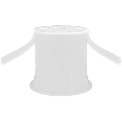 Silikon-Schutzkappe, Ø 68 mm, H 70 mm