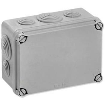IDE Kabeldose mit10 Einführungen