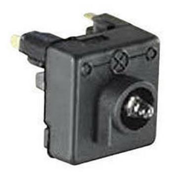 Kopp Glimmlampe für Schalter und Taster