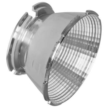 Reflektor 60° für Schienenstrahler PERFETTO 230,...