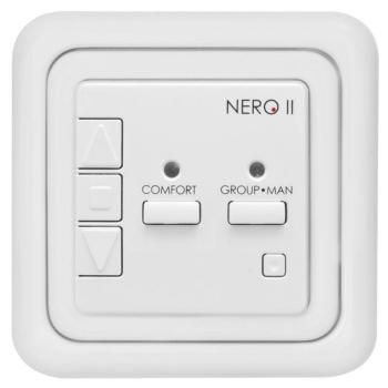 Powerline UP Komplettgerät Motorsteuerung NERO II,...