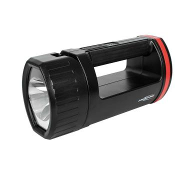 Akku-Handscheinwerfer LED/5W/420 lm
