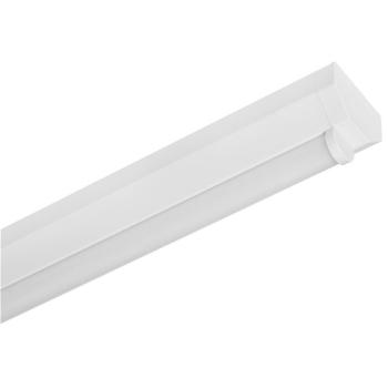 Lichtleiste BASIC 120 cm, 1 x LED/30W 2700 lm 4000K