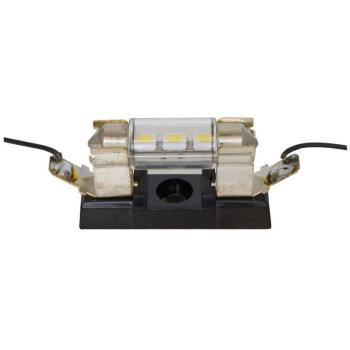 LED Beleuchtungseinheit für Ruftastermodule