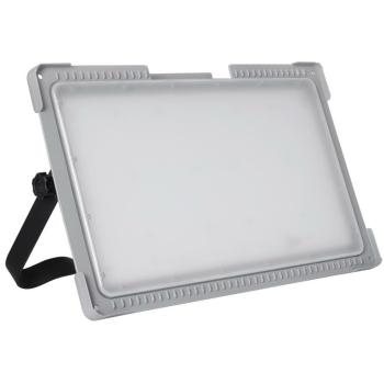 LED Arbeitsleuchte MAGNUM FUTURE LED XL, LED/78W, 9500...