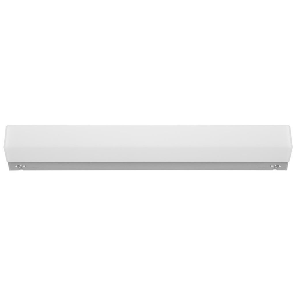 badleuchte lotis sensor switch tone led 3 lichtfarben einstellbar 46 75. Black Bedroom Furniture Sets. Home Design Ideas