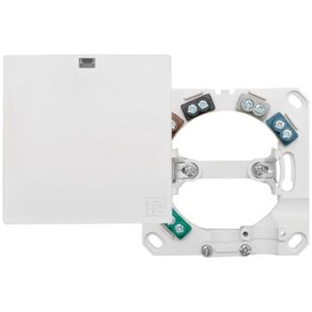Pollmann AP / UP Geräteanschlussdose, 5-polig,...