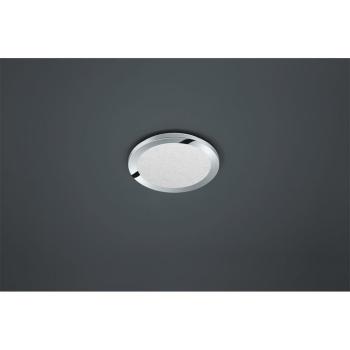 Deckenleuchte CESAR, LED/15W, 1.350 lm, IP44