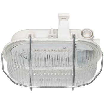 LED Ovalleuchte LED/5W, 570 lm, 3000K