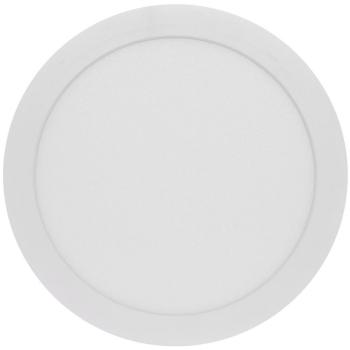 Downlight UP weiß LED 3000/4000/5000K  18W, 22,5 cm