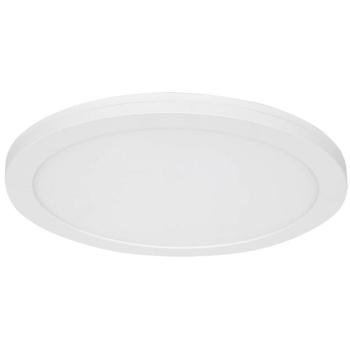 Downlight UP weiß LED 3000/4000/5000K 30W, 33 cm