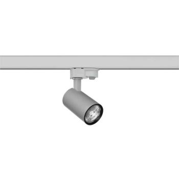 LED Minischienenstrahler LED/12W