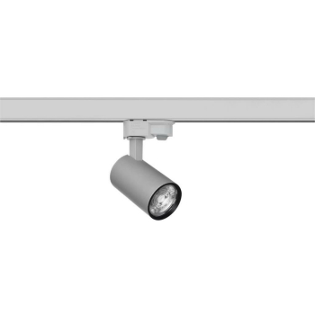 LED Minischienenstrahler LED/12W