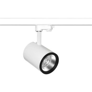 LED Schienenstrahler LED/37W