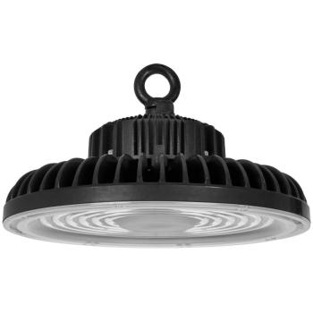 LED Hallentiefstrahler 4000K, 180W 22500 lm, 32,5 cm