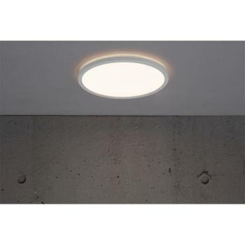 LED Deckenleuchte OJA24 15W/1250 lm, 24,4 cm, 2700K