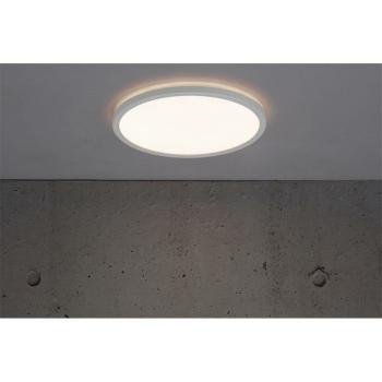 Deckenleuchte OJA29 LED/18W/1600 lm, 29,4 cm, 2700K