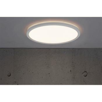 Deckenleuchte OJA42 LED/24W/2150 lm, 2700K