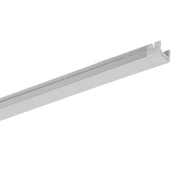 System-Unterbauleuchte VARDAFLEX TARA, LED/3W/12V, 30,5 cm