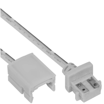 Flexverbinder VARDAFLEX TARA 150 mm, unbeleuchtet