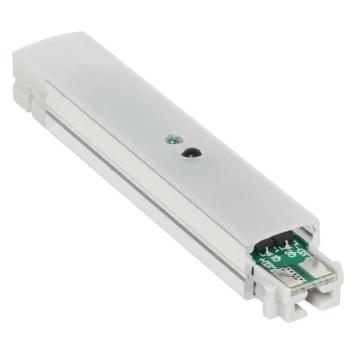 Infrarot-Bewegungssenor VARDAFLEX TARA mit Steckverbinder