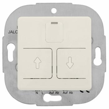 Kombi-Rolladen-Schalter, elektronisch, Kombigerät,...