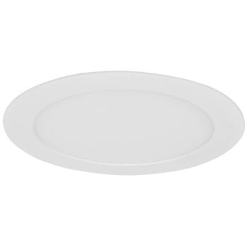 Downlight weiß, rund, 17 cm LED/12W/230V, 910 lm,...