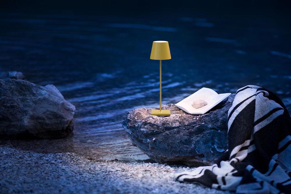 Lampen Lifestyle Nl : Lampen lifestyle nl wenn diese warnlampen in ihrem auto leuchten