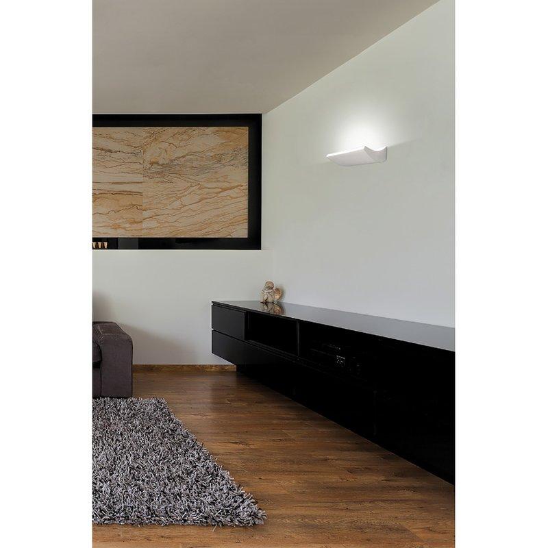 leuchten exklusiv ihr shop f r lampen leuchten und zubeh r. Black Bedroom Furniture Sets. Home Design Ideas